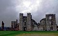 Cowdray Castle (3434619829).jpg