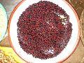 Cowpeas (Vigna unguiculata) dry marketed (2).jpg