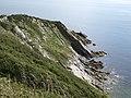 Crabrock Point - geograph.org.uk - 851035.jpg