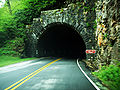 Craggy Flats Tunnel.jpg