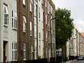 Cranleigh Street, Somers Town - geograph.org.uk - 913281.jpg