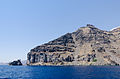 Crater rim - Imerovigli - Sanorini - Greece - 02.jpg