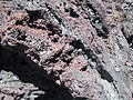 Craters of the Moon National Monument - Idaho (14377966299).jpg