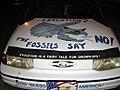 Creationist car.jpg