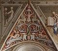 Cremona, San Sigismondo - Vault 025.JPG
