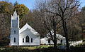 Creston United Methodist church 5.jpg