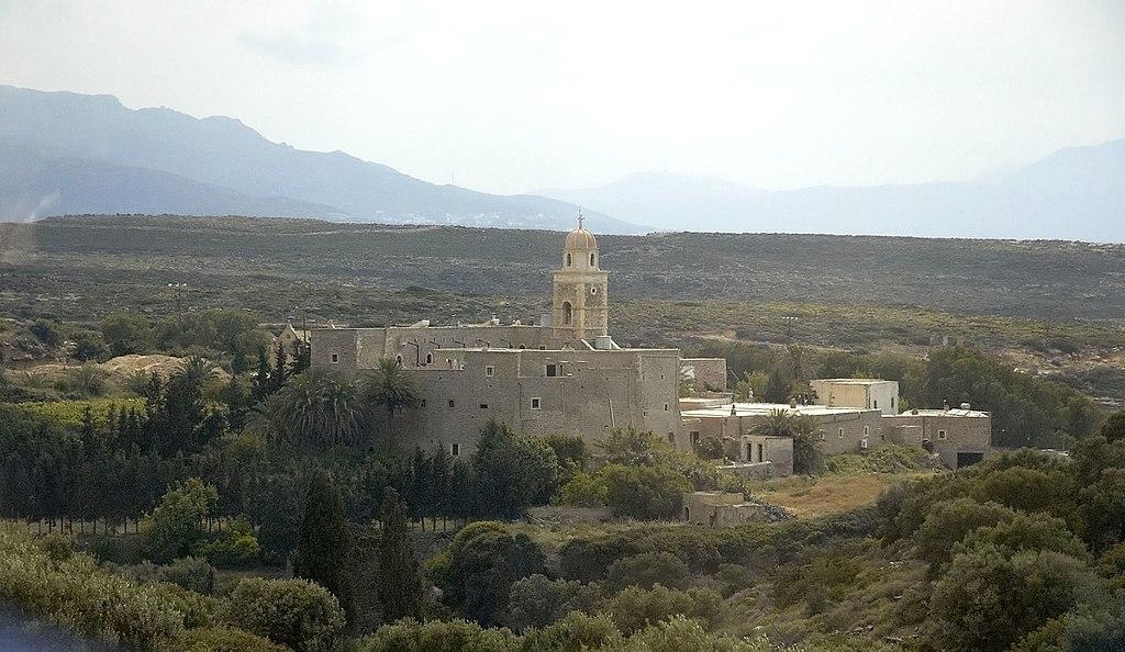 Crete Moni Toplou A.jpg