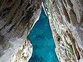 Crevasse - panoramio.jpg