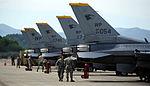 Crew chiefs crush 'em at Buddy Wing 15-6 150710-F-EA289-047.jpg