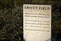 Crissy Field, San Francisco 11.jpg