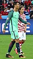 Cristiano Ronaldo & Luka Modrić (Euro 2016).jpg