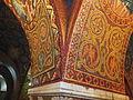 Crkva-mauzolej u Oplencu 3.jpg