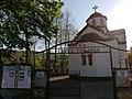 Crkva Svete Trojice u selu Lovci (01).jpg