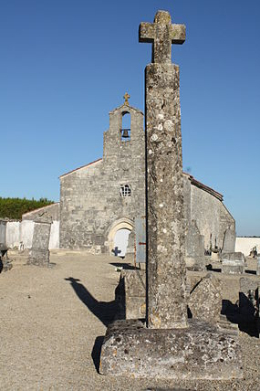 Croix de Gilborne -17- photo 1.JPG