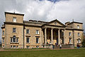 Croome Court 1 (4575100087).jpg