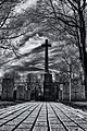 Cross of Sacrifice - Mount Royal Cemetery.jpg