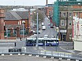 Crossroads, Nottingham - geograph.org.uk - 1578290.jpg