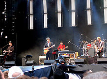 CrowdedHouse-HydePark.jpg