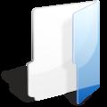 Crystal Project Folder.png
