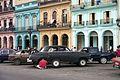 Cuba May 2014 (14181430042).jpg