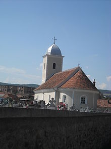 Cugir orthodox church.jpg