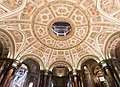 Cupola (151419857).jpeg