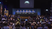 File:Curiosity Rover Begins Mars Mission August 6 2012 - Adam Steltzner speech.webm