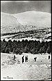 Curling, ca 1930 (7602646760).jpg