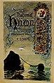 Curt-Netto-Japanese-National-Hymn-Coverdesign-1880.jpg