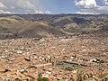 Cusco, Peru (37021802705).jpg