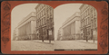 Custom House, New York, from Robert N. Dennis collection of stereoscopic views.png