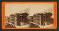 Custom house and post office, by E. & H.T. Anthony (Firm).png