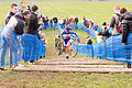 Cyclo-Cross international de Dijon 2014 22c.jpg