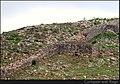 Cyclopian wall, Rajgir. (5457385482).jpg