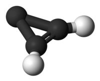 Cyclopropenylidene-3D-balls.png