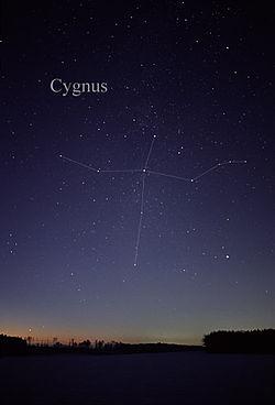CygnusCC.jpg