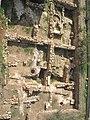 Cyprus - Kolossi castle 37.JPG