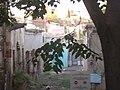 Cyprus Ledra - panoramio.jpg