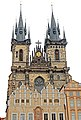 Czech-03862 - Church of Our Lady before Týn (33020809055).jpg