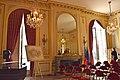 Czech Embassy, Paris 023.jpg