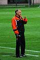 Czesław Jakołcewicz (trener piłkarski).jpg