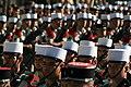 Défilé de la Légion à Orange pour ses 40 ans de garnison.jpg