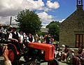 Défilé tracteur festival Gouel an Eost.JPG