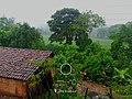 Día lluvioso en Guayameo, Gro. F. No.3.jpg