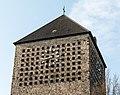 Dülmen, Heilig-Kreuz-Kirche -- 2015 -- 5186.jpg
