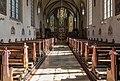 Dülmen, Kirchspiel, St.-Jakobus-Kirche -- 2015 -- 5590.jpg