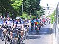 Düsseldorf, 5. Fahrrad-Sternfahrt Juni 2012.jpg