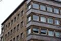 Düsseldorf Ziemhaus Detail.jpg