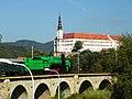 Děčín - panoramio.jpg