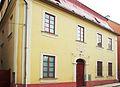 Dům č. 4028, Zámecká, Frýdlant.jpg